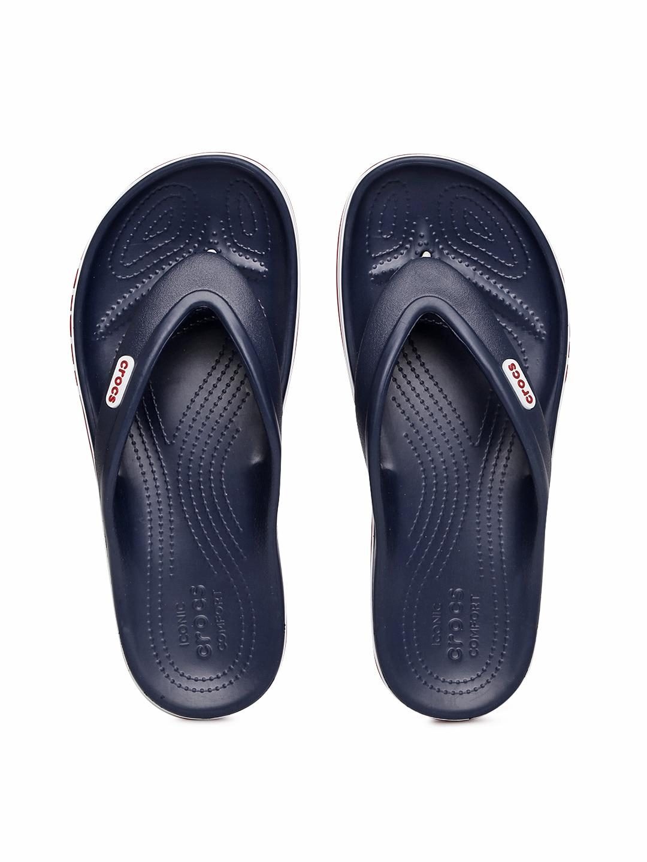 57d8fd476688 Crocs Shoes Online - Buy Crocs Flip Flops   Sandals Online in India - Myntra