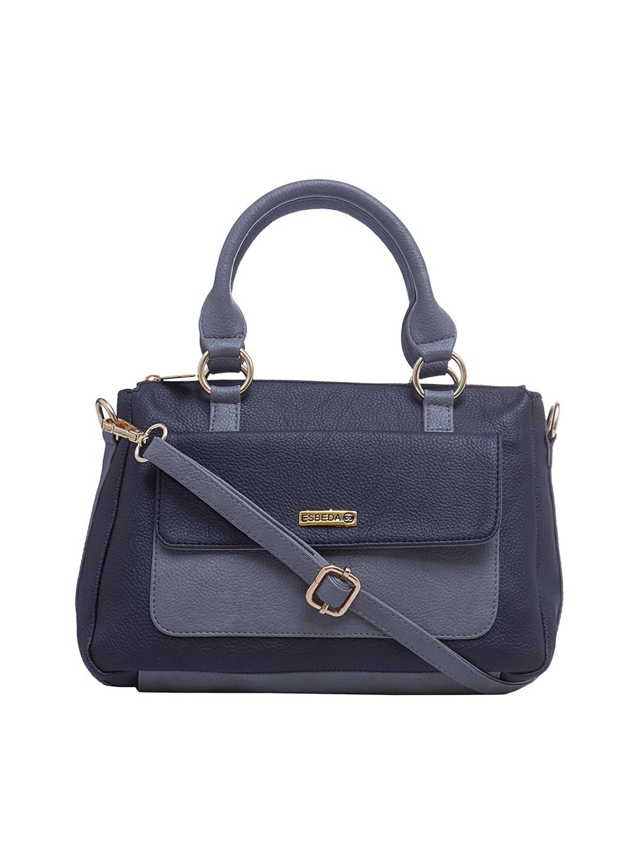 8ec901976706 Esbeda Bags - Buy Designer Esbeda Bags Online in India