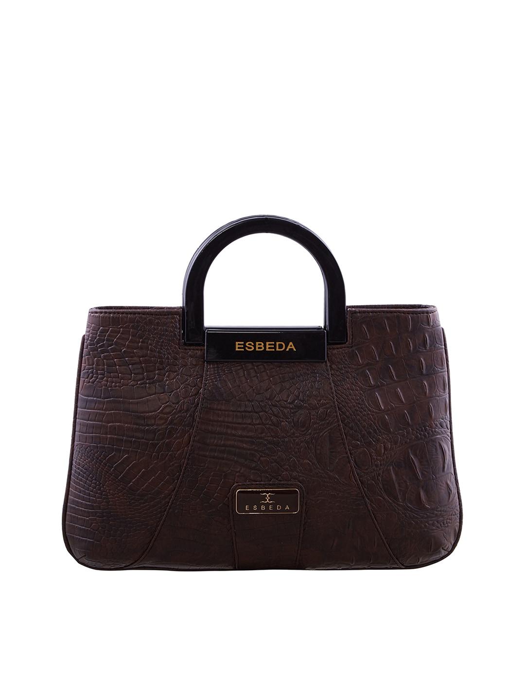 821d8dcd34 Esbeda Bags - Buy Designer Esbeda Bags Online in India