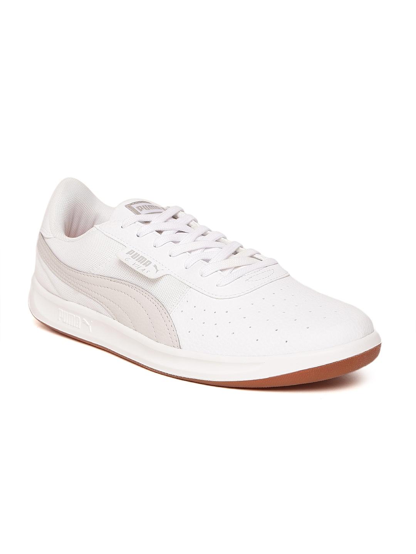 bf9b6c48bd48 Men Footwear - Buy Mens Footwear   Shoes Online in India - Myntra