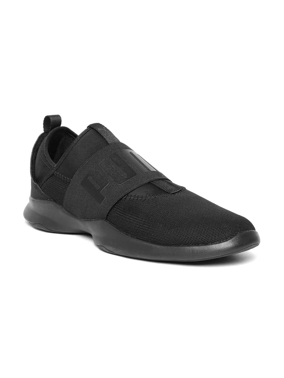 Puma Slip On Shoes - Buy Puma Slip On Shoes online in India 1ff699eb24a5