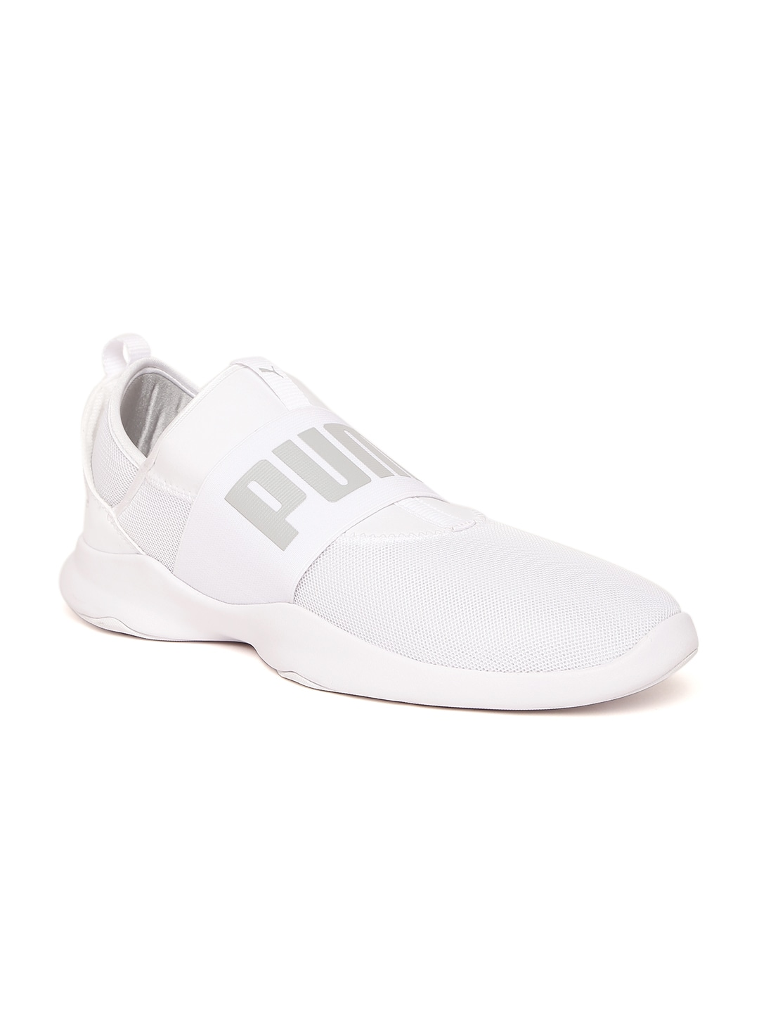 6e2853bfddc3 Puma Slip On Shoes - Buy Puma Slip On Shoes online in India