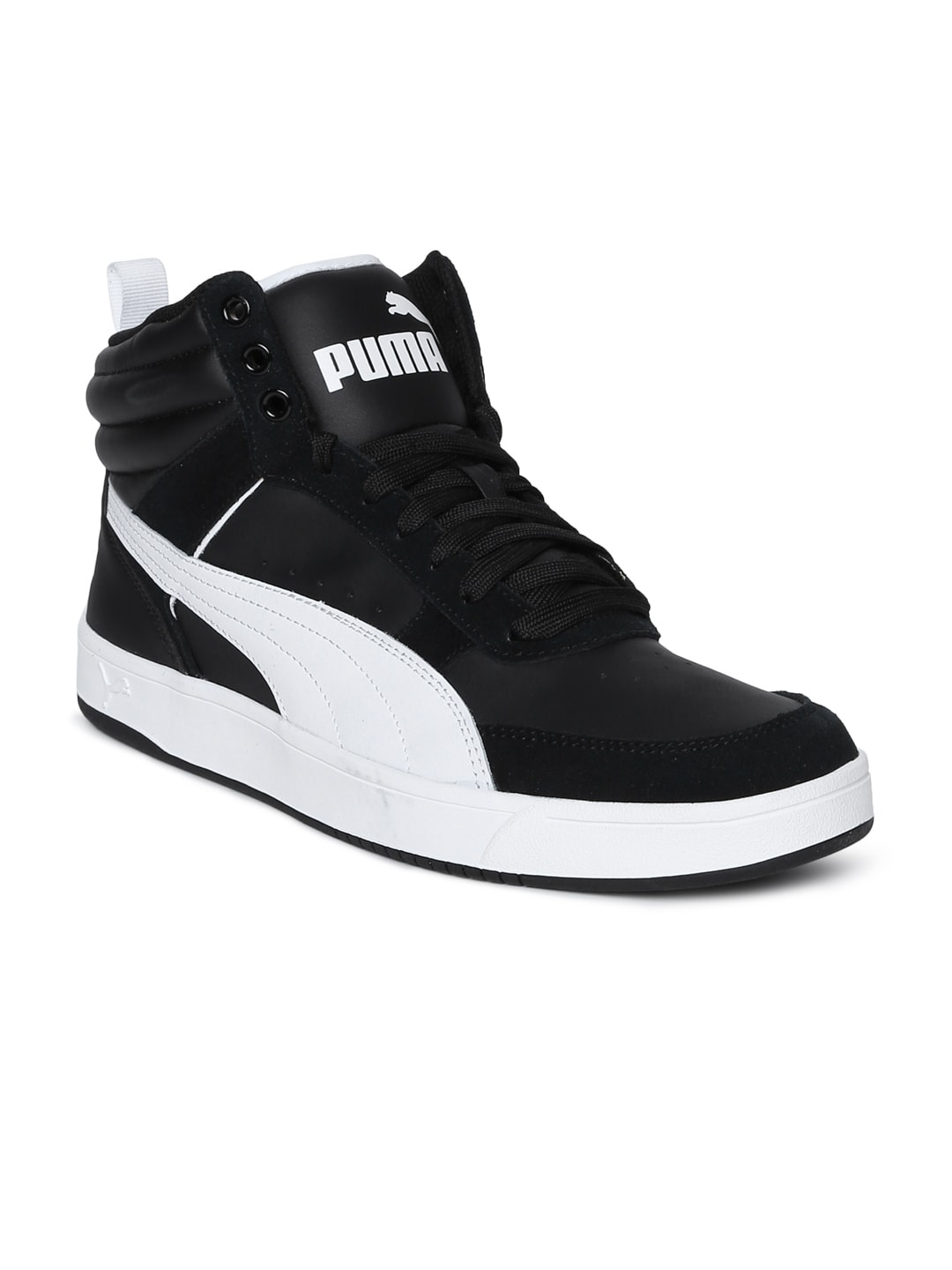 863892b2eef Puma Rebound Shoes - Buy Puma Rebound Shoes online in India