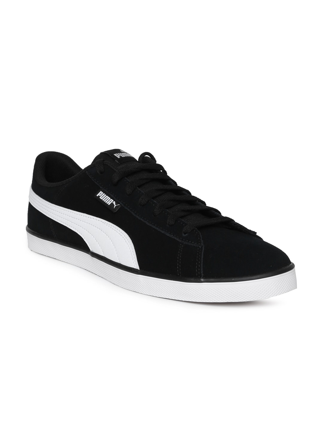 3f5c4ae4f4a5cc Puma Suede Shoe - Buy Puma Suede Shoe online in India