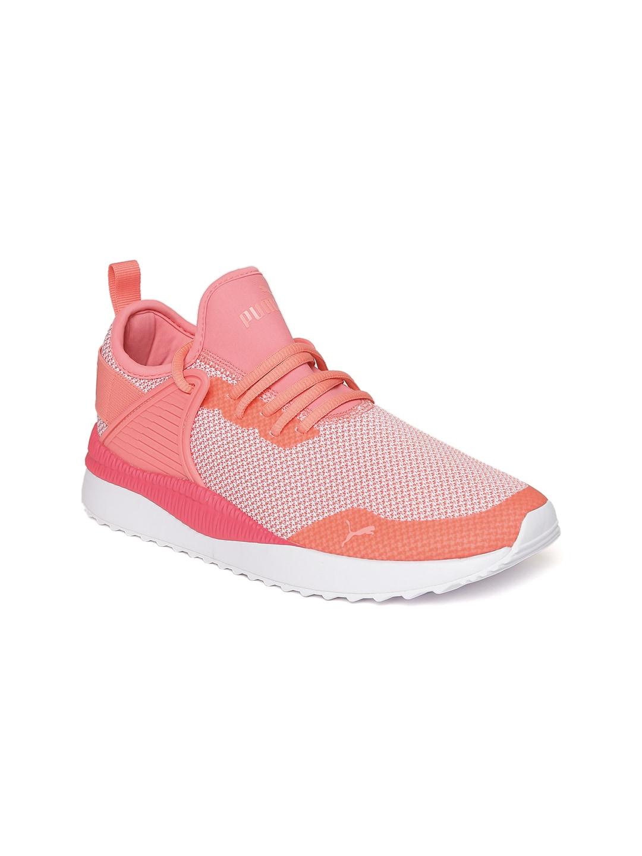 Puma Casual Shoes - Casual Puma Shoes Online for Men Women  65e70df90