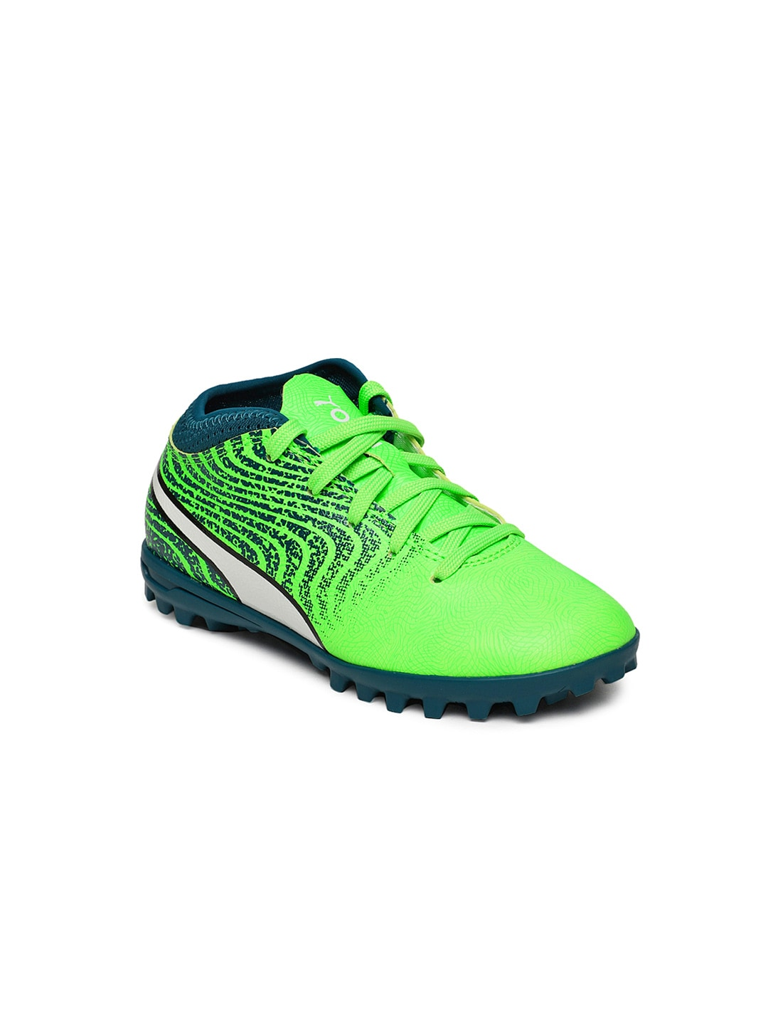 6454735f74c Boys Sports Shoes - Buy Sports Shoes For Kids Online in India