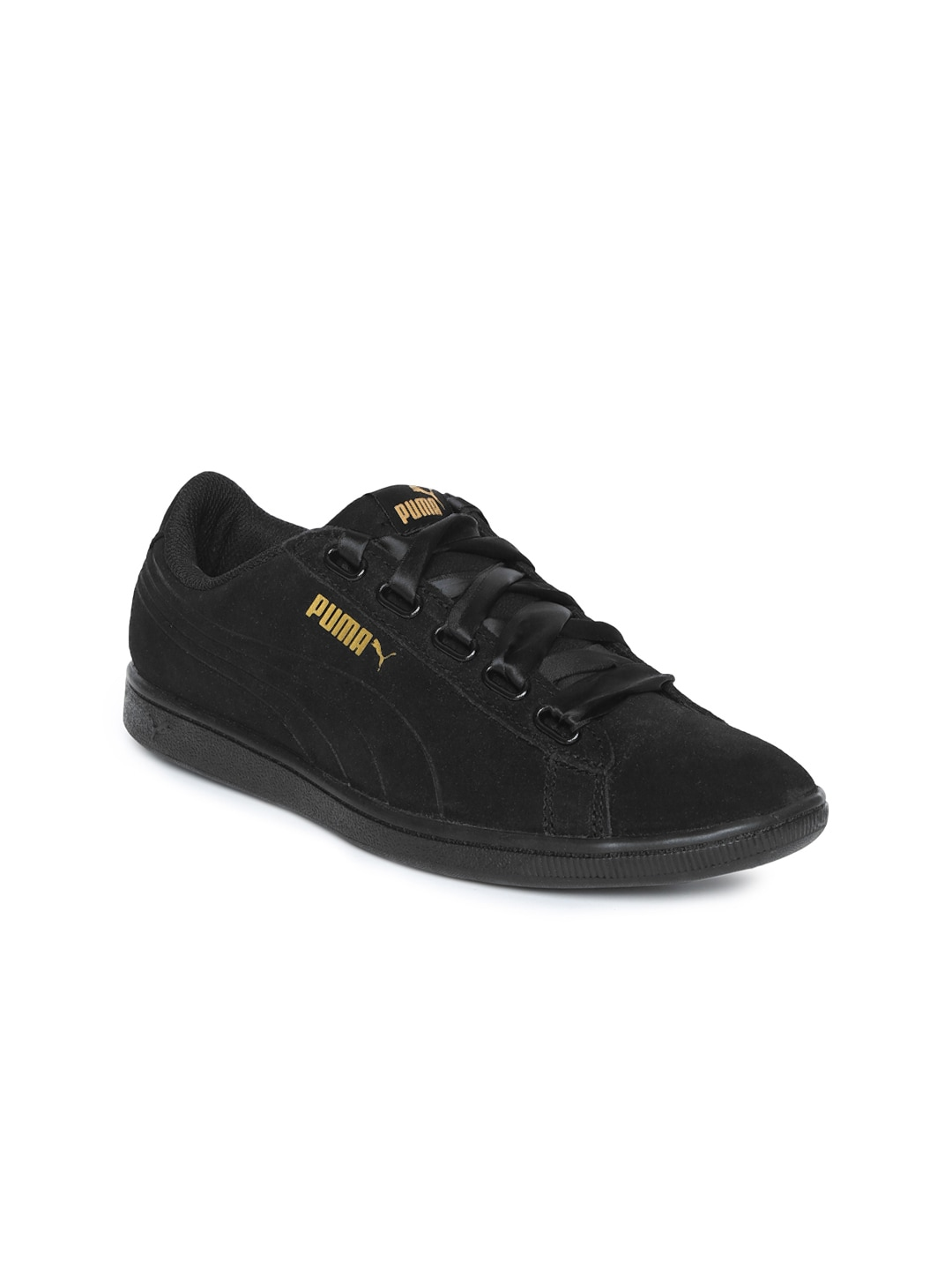 fc2ac7a03022 Puma Suede Shoes - Buy Puma Suede Shoes online in India