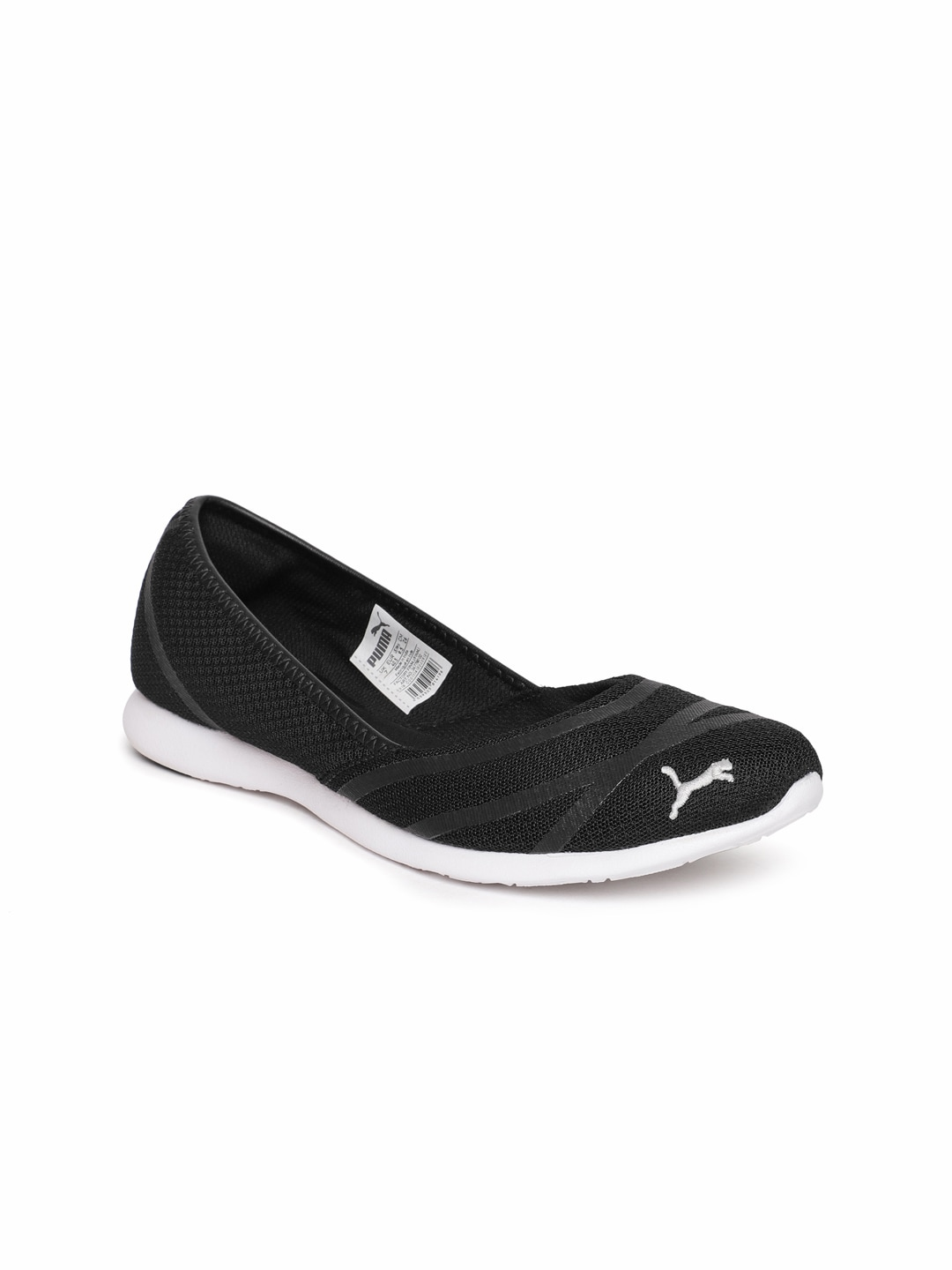 8451993d6f45b2 Puma Slip On Shoes Casual - Buy Puma Slip On Shoes Casual online in India