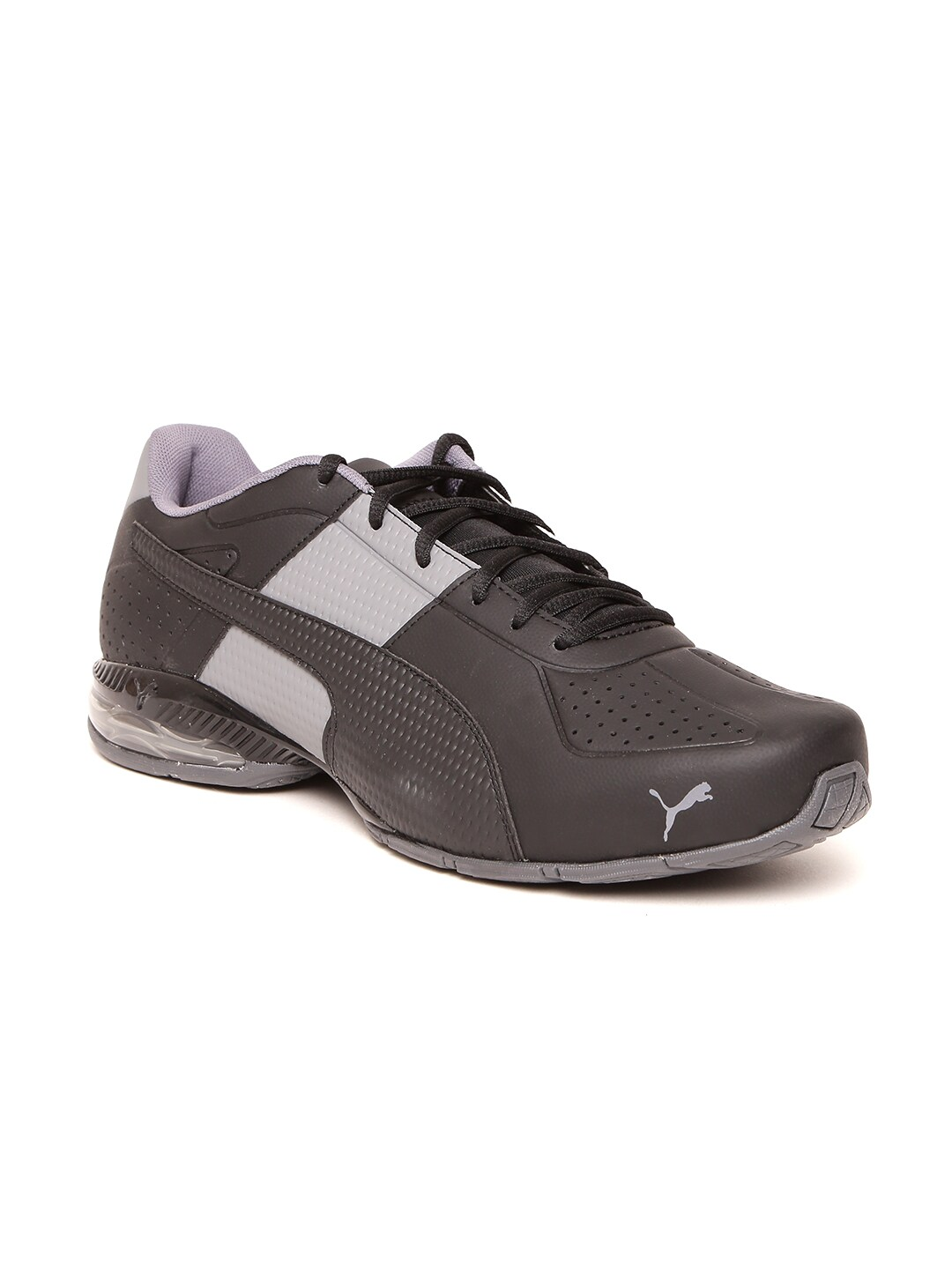 3e49445a1e54 Puma® - Buy Orignal Puma products in India