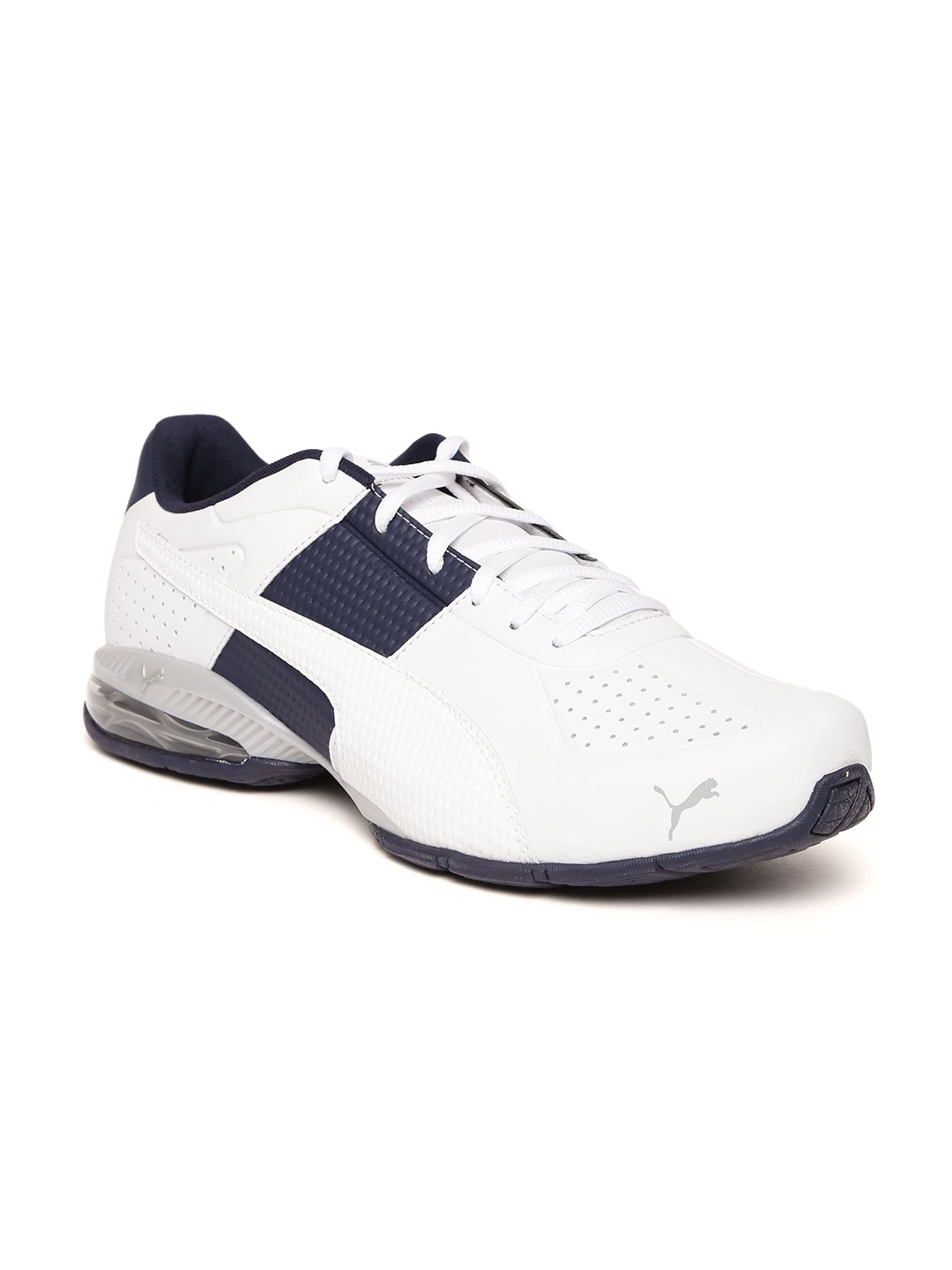 429803e0eb0ab4 Puma Lux Scott Sports Shoes - Buy Puma Lux Scott Sports Shoes online in  India