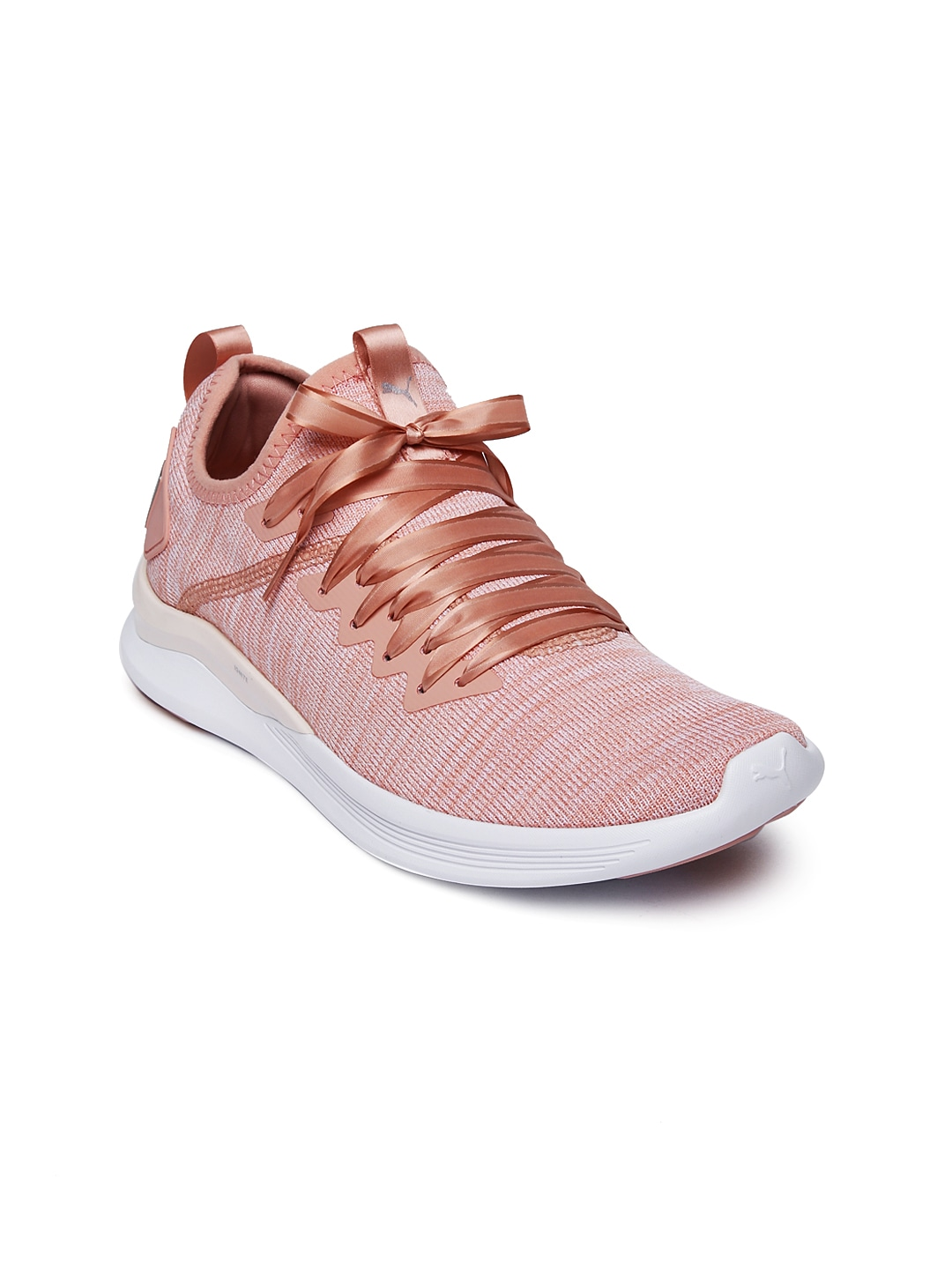 Women s Puma Sports Shoes - Buy Puma Sports Shoes for Women Online in India abc8a39f0