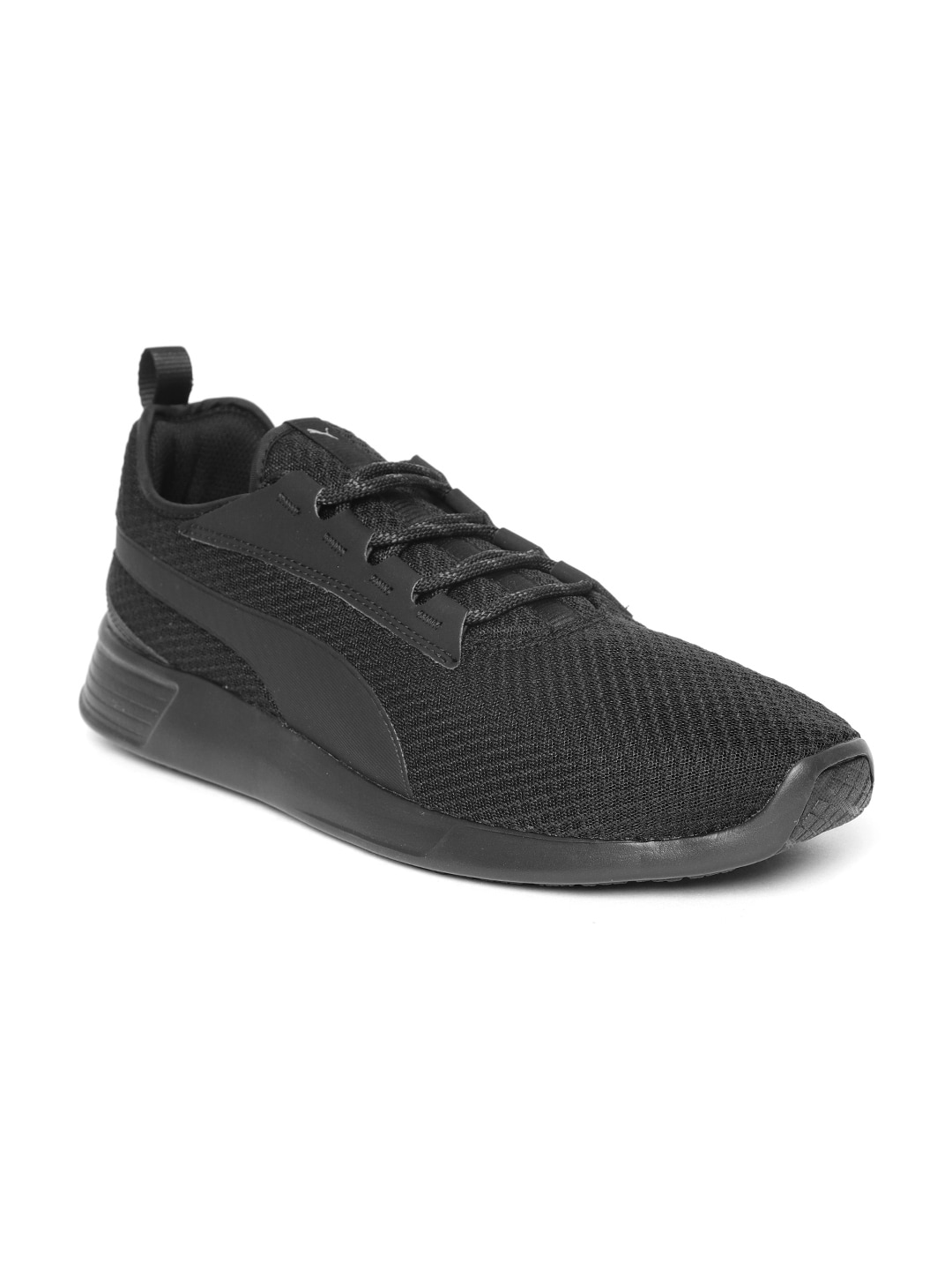 c47b2af452ae Puma® - Buy Orignal Puma products in India