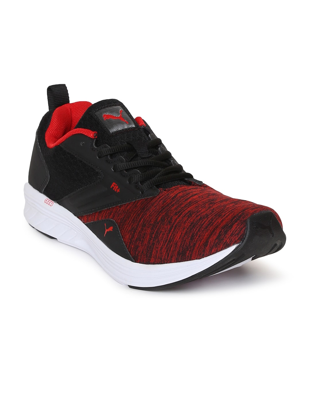 4e14d0a0a18 Puma Comet Sports Shoes - Buy Puma Comet Sports Shoes online in India