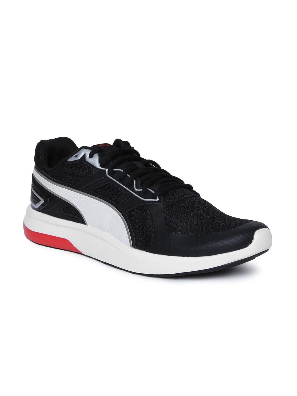 5d2baaa994 Puma Shoes - Buy Puma Shoes for Men   Women Online in India