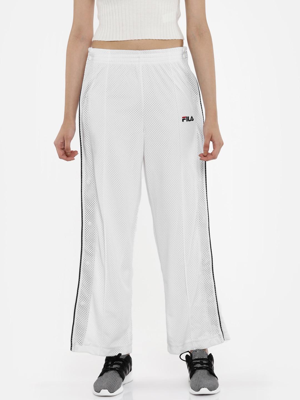 f55ea52ecd78 Fila Headband Track Pants Pants - Buy Fila Headband Track Pants Pants  online in India