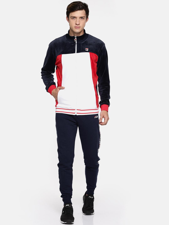 4980e6361d6e7 Nike Puma Reebok Fila Adidas Jackets - Buy Nike Puma Reebok Fila Adidas  Jackets online in India