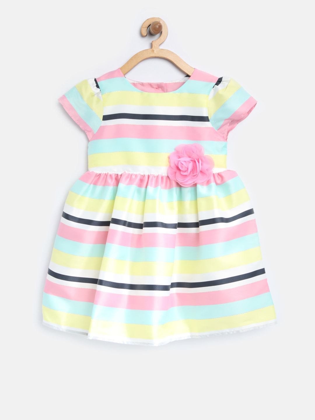 29780b61a32 Mothercare - Buy Kids Clothing Online in India from Mothercare