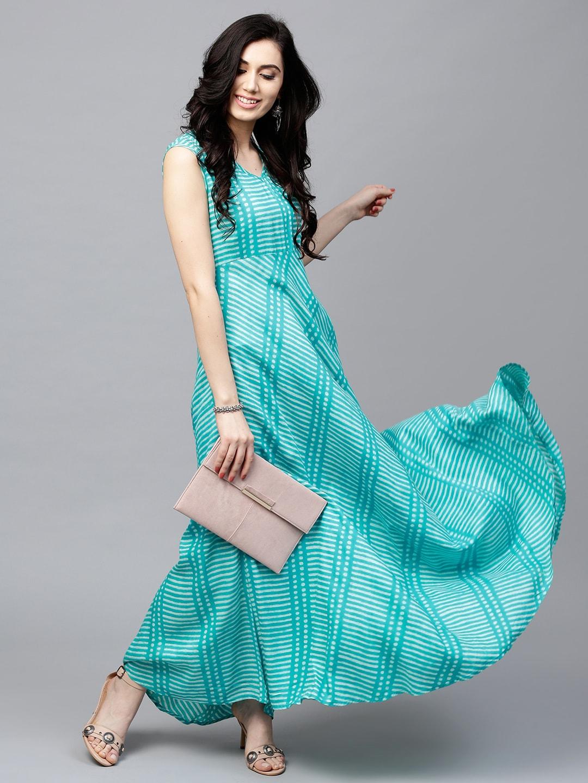 Dresses - Buy Western Dresses for Women   Girls  7b448f795f