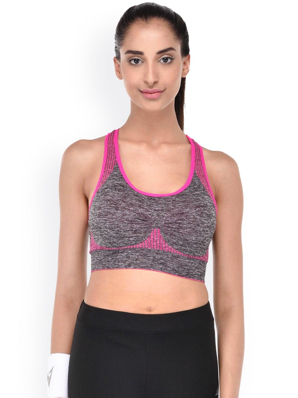 ec580c9f7d Sports Sweaters Bra - Buy Sports Sweaters Bra online in India