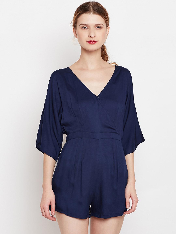 910b9d5b08b0 Women Dress - Buy Women Dress Online in India