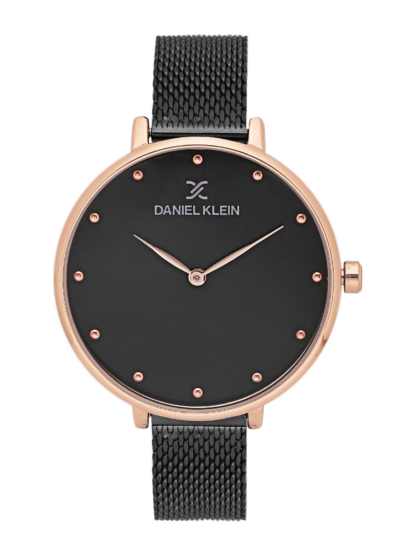 c93047c0c6d Watches - Buy Wrist Watches for Men   Women Online