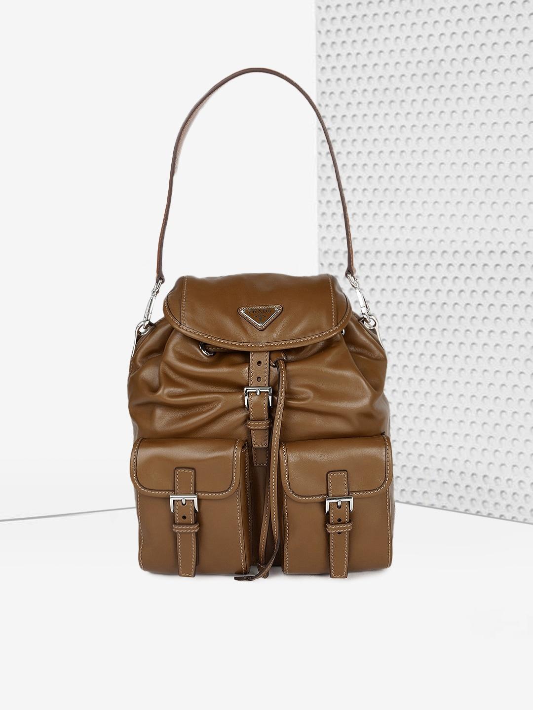 551fe18b0ddd Prada Handbags - Buy Prada Handbags online in India