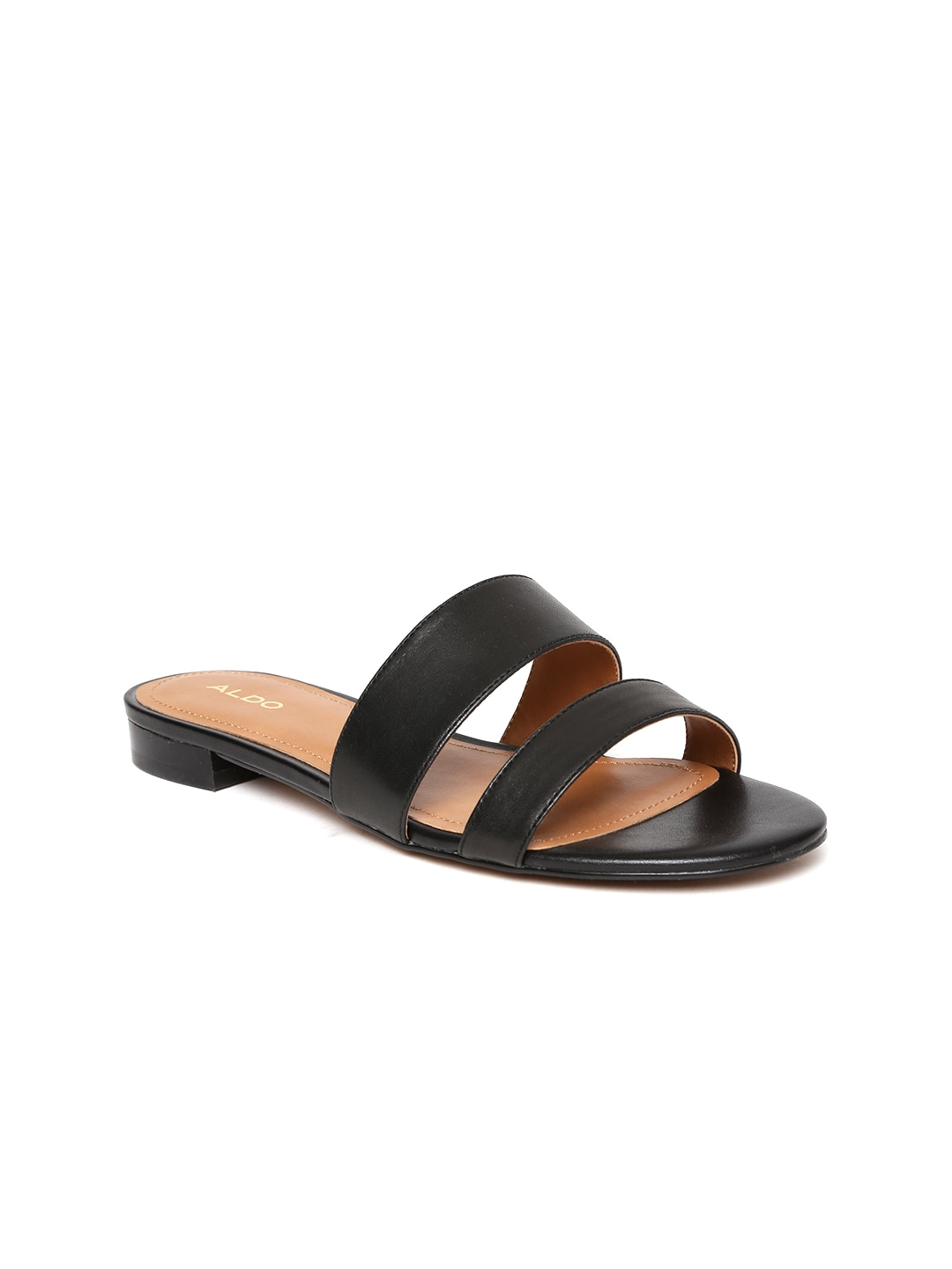 440f09b65 ALDO Shoes - Buy Shoes from ALDO Online Store in India
