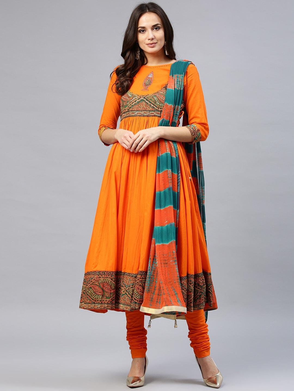 Ethnic Wear - Buy Ethnic Wear for Men   Women Online  58ed75b80