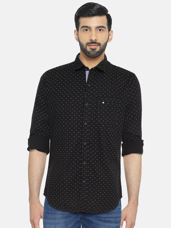 582149600bab20 Topwear - Buy Topwear Online in India