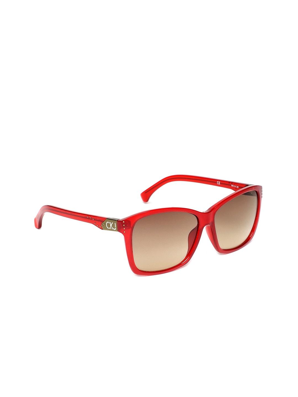 268f7848b77 Lipstick - Buy Lipstick Sunglasses online in India