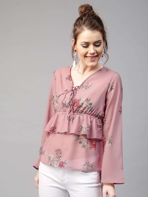 59c353953d0932 Sassafras Tops - Buy Sassafras Tops online in India