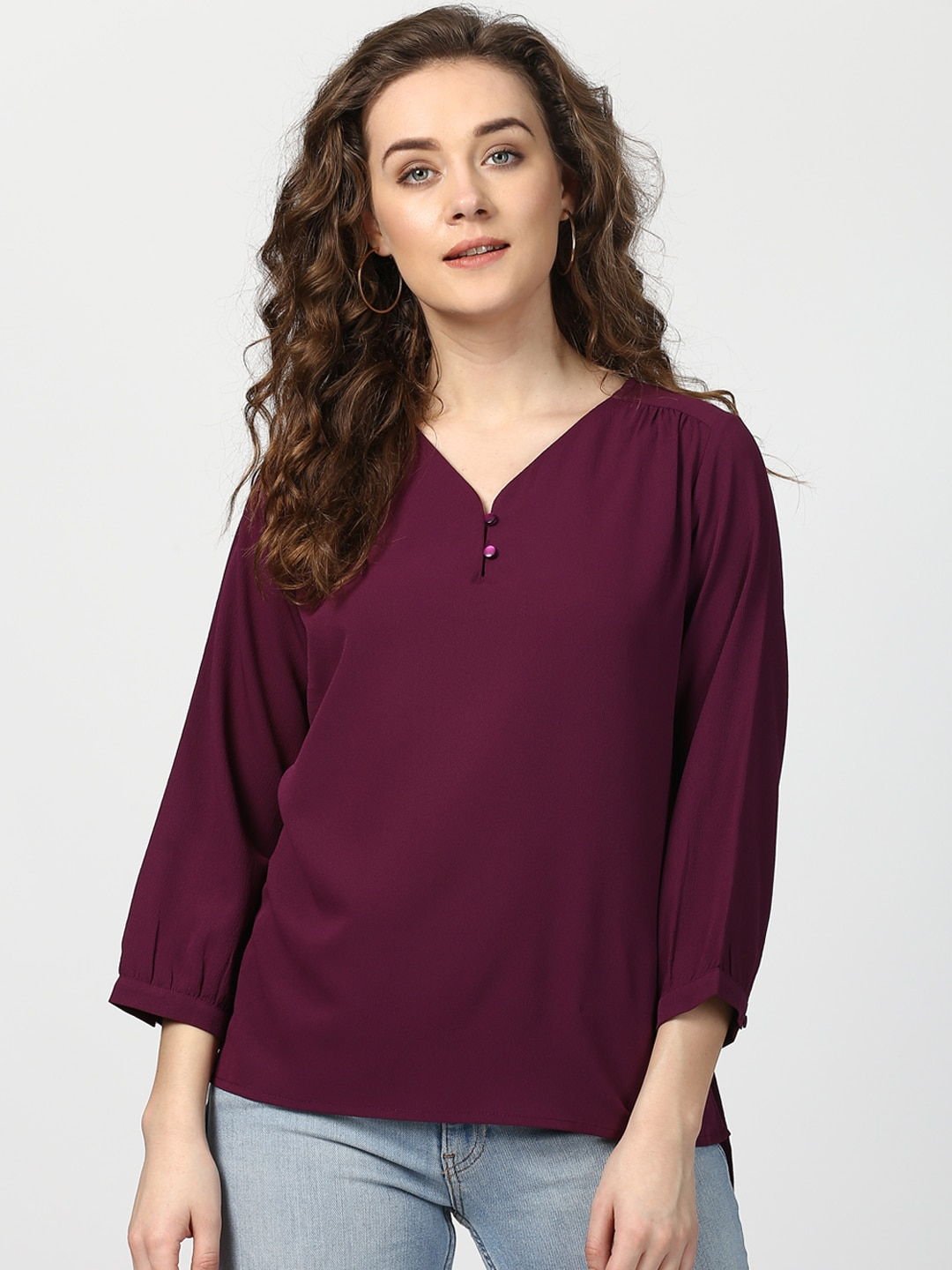 bfcbe5dd642d Western Wear For Women - Buy Westernwear For Ladies Online - Myntra