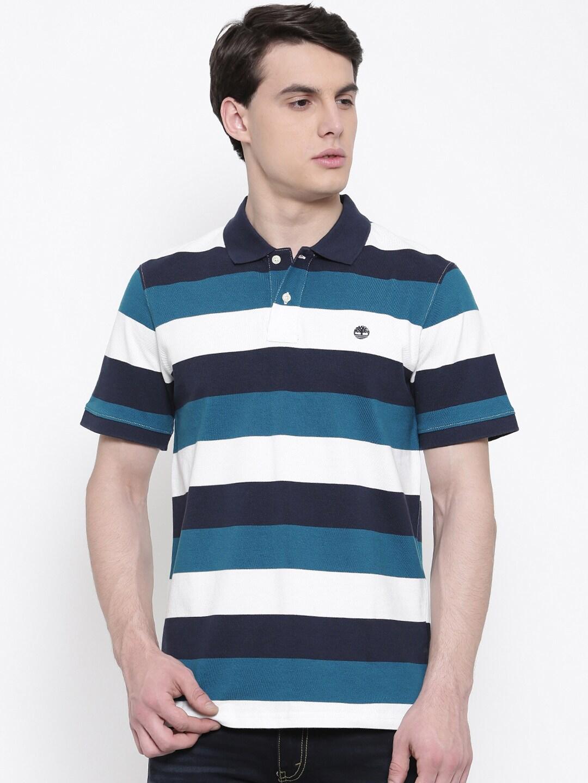 Timberland T Shirts Buy Latest Timberland T Shirts Myntra
