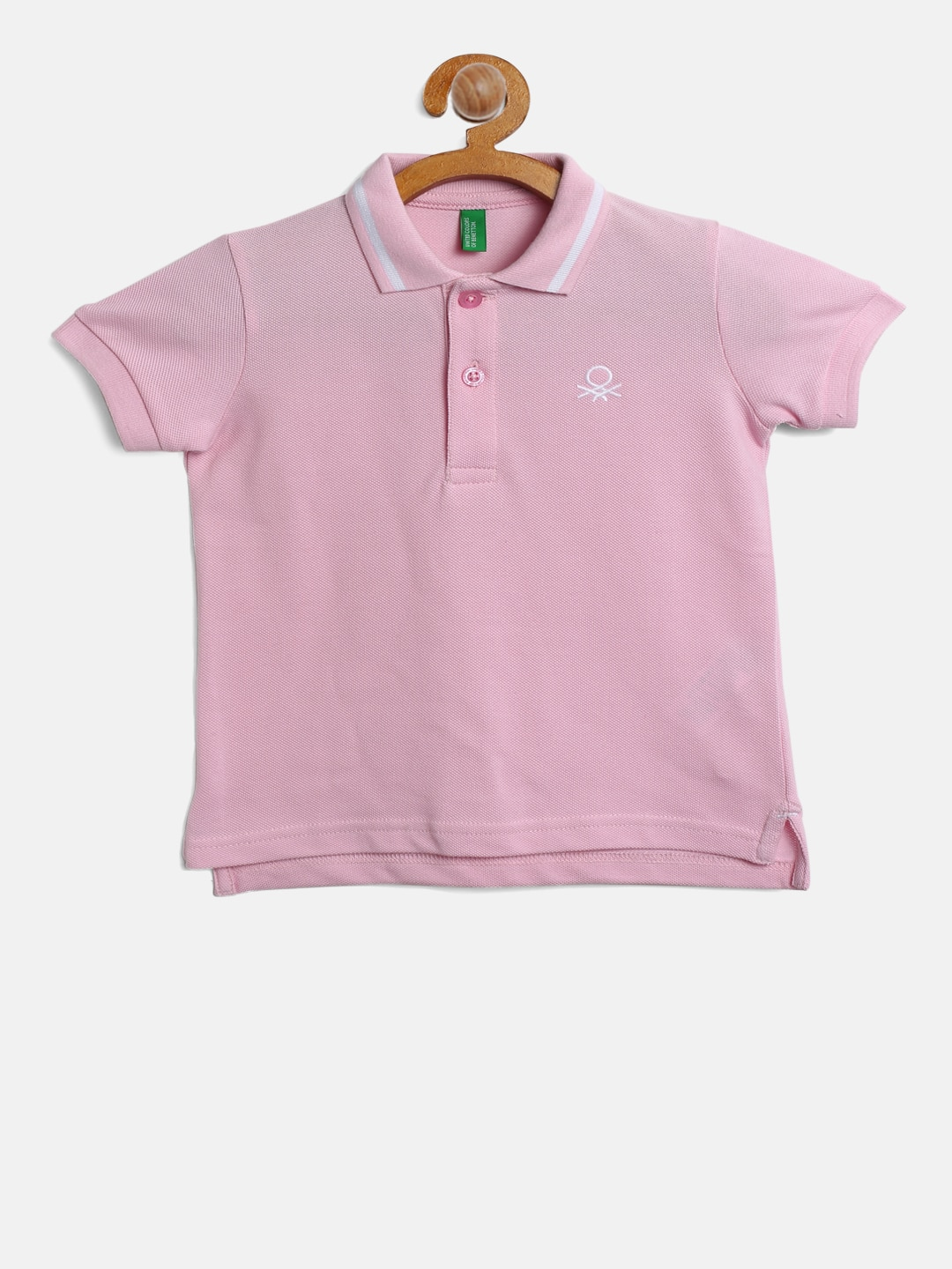 c234718a433a United Colors Of Benetton Boys Apparel - Buy United Colors Of ...