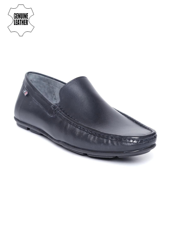3da5d14846f Arrow Mens Shoes - Buy Arrow Mens Shoes online in India