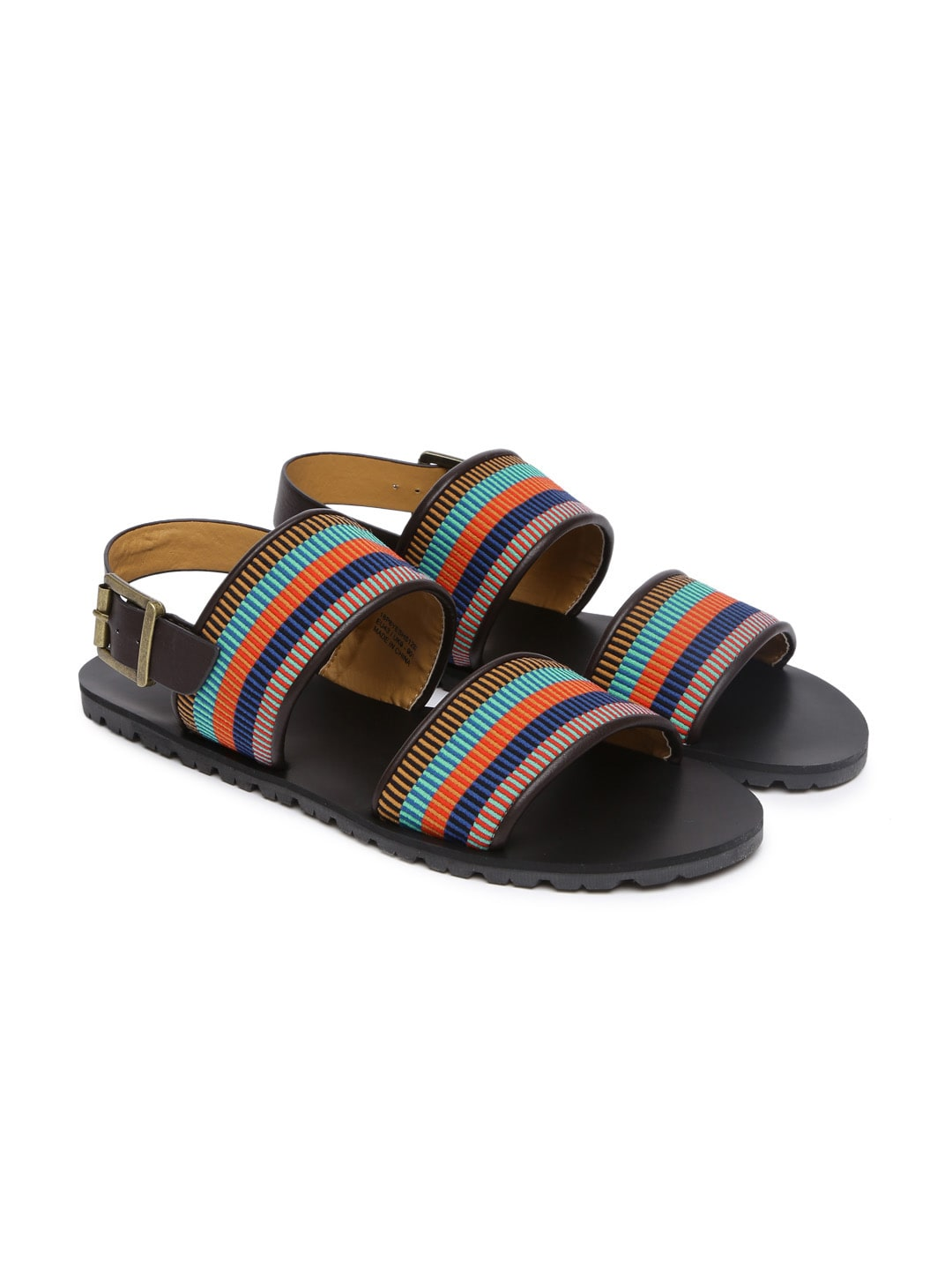 199d7fd8d Sandals - Buy Sandals Online for Men   Women in India