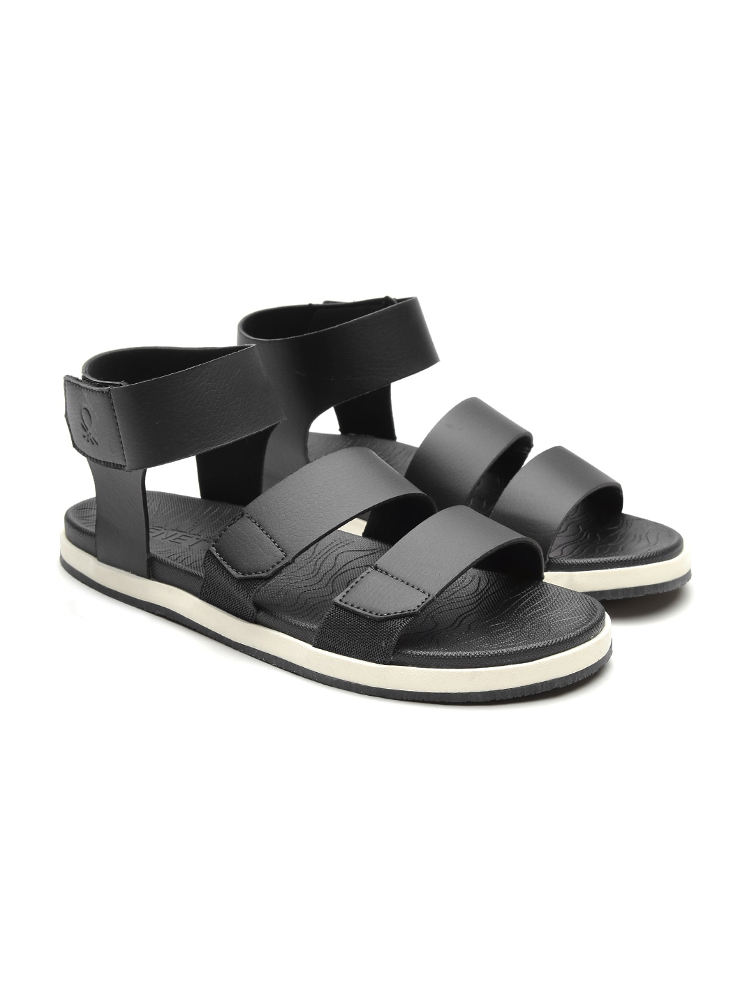 88f152b369434 Ucb Sale Sandals - Buy Ucb Sale Sandals online in India