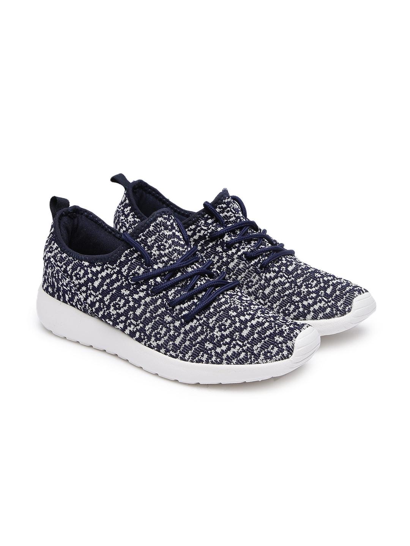 8157f86c8495 Aeropostale - Buy Aeropostale Clothing   Footwear Online