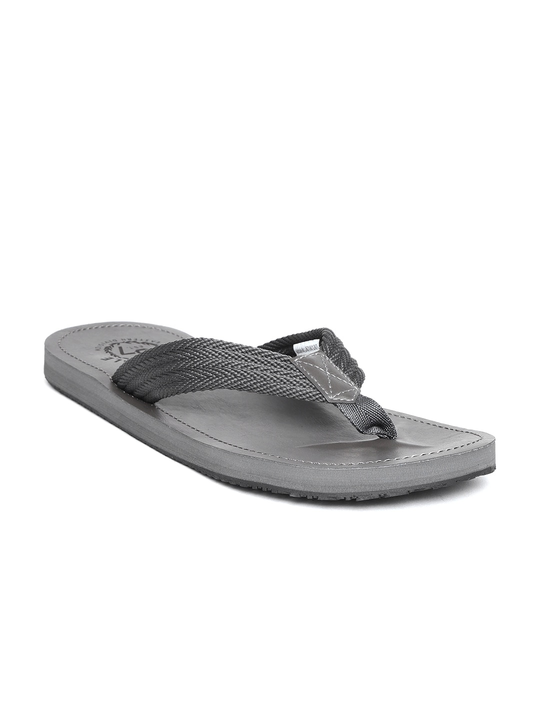 9b89e84495cc Flip Flops   - Buy Flip Flops   online in India