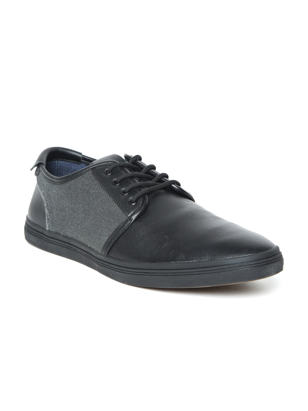 104b9907ac97 ALDO Shoes - Buy Shoes from ALDO Online Store in India