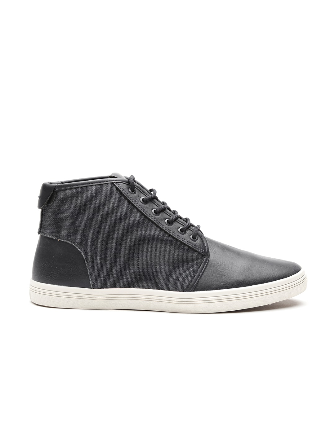 bec84af2a8f ALDO Shoes - Buy Shoes from ALDO Online Store in India