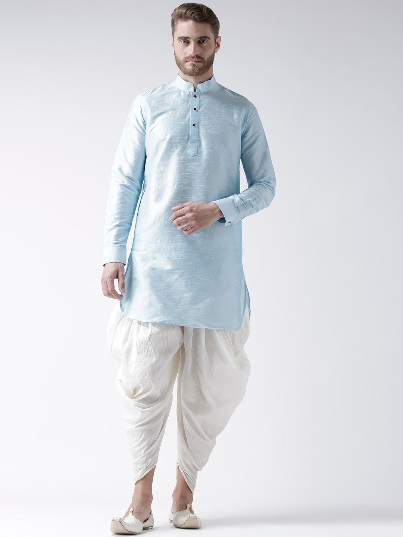 22d9a2a6d Harem Trousers Men Kurtas Sets Patiala Kurti%27s - Buy Harem Trousers Men  Kurtas Sets Patiala Kurti%27s online in India