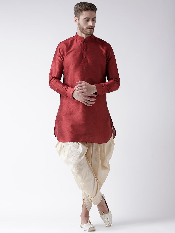 34801cccb Kurti%27s Collar Patiala Kurtas Set - Buy Kurti%27s Collar Patiala Kurtas  Set online in India
