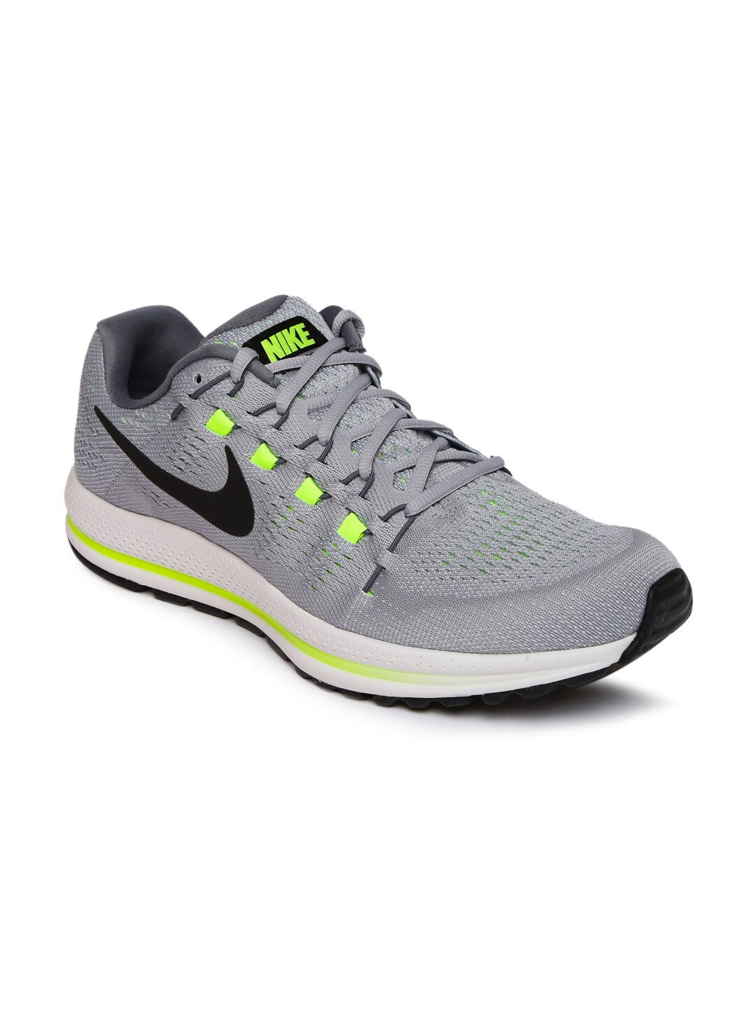 706bf6d3828db Nike Vomero - Buy Nike Vomero online in India