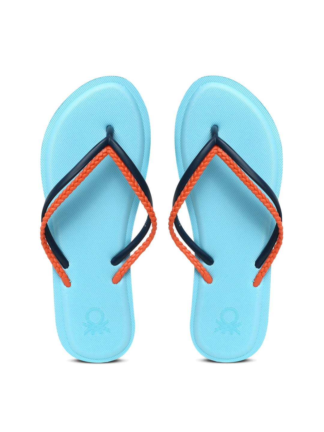 6c052d5984c5 Chappal - Buy Flip Flops   Chappals Online In India