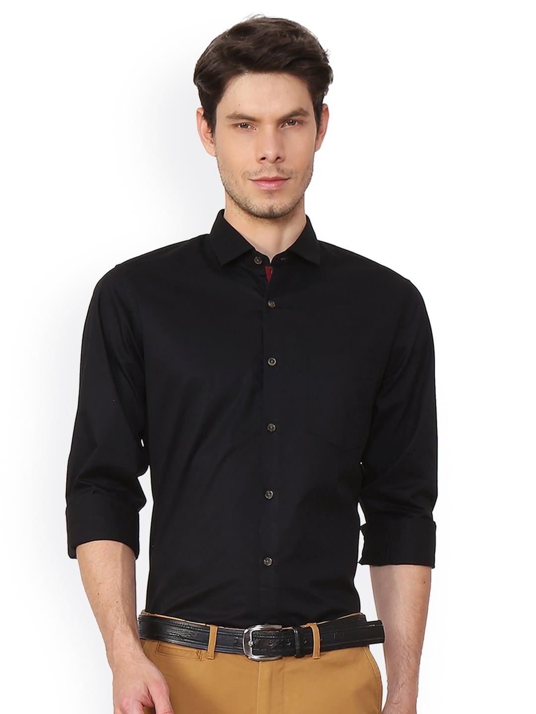 cbc0f9ec9d90 Men Fashion Store - Buy Men Clothing