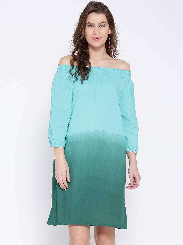 4f441cd2c63 Tie Dye Ties Dresses - Buy Tie Dye Ties Dresses online in India