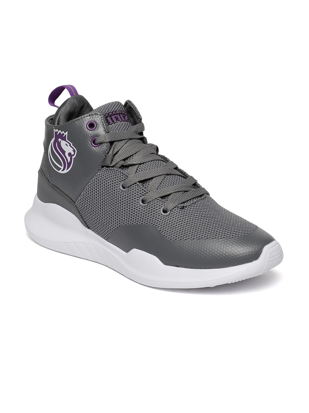 on sale 03cfb 157db Funk Shoes - Buy Funk Shoes online in India