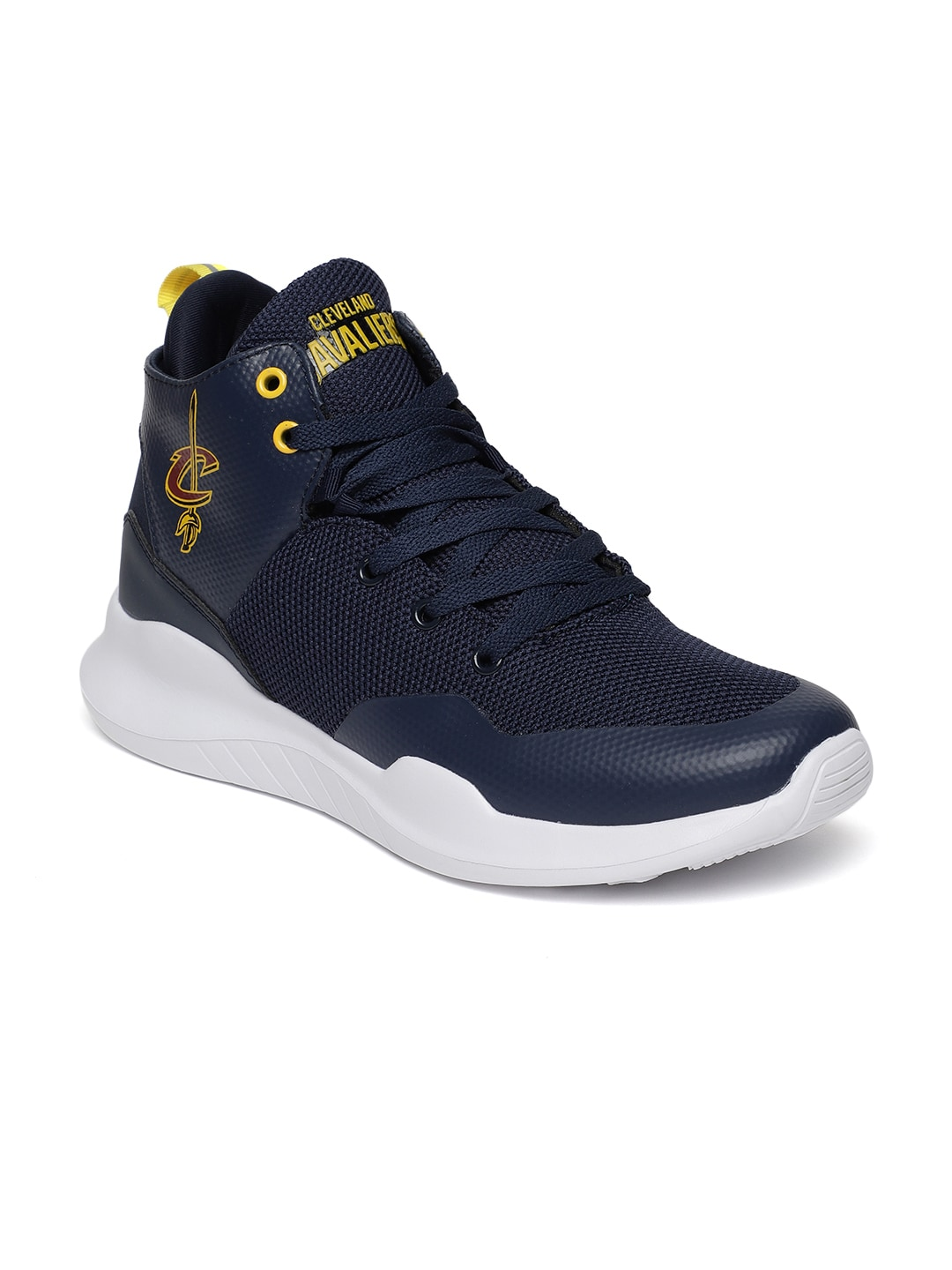 b558cc7c548df Casual Shoes For Men - Buy Casual   Flat Shoes For Men