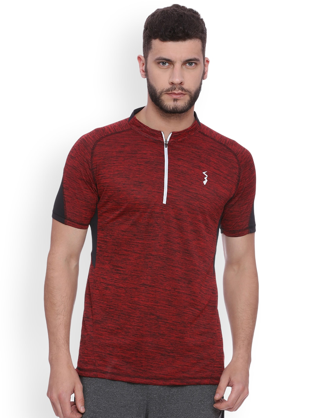 f4ab45d8a Men T-shirts - Buy T-shirt for Men Online in India | Myntra
